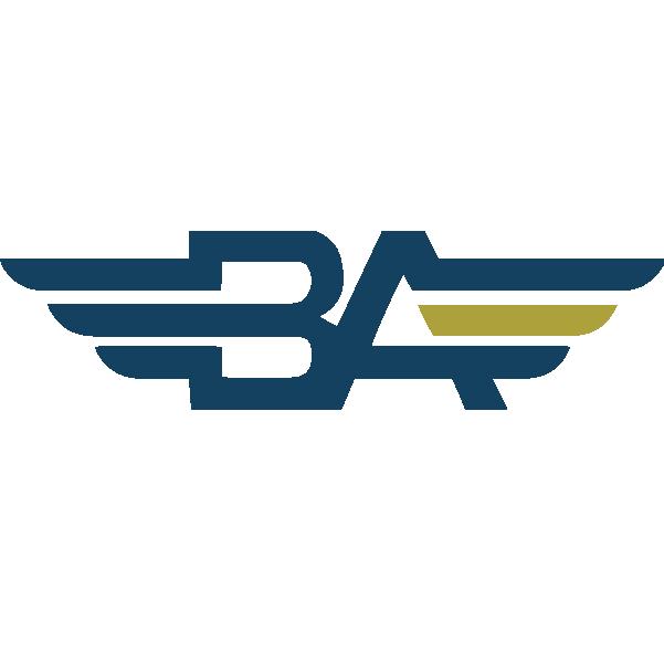 Border Aviation Club