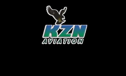 KZN Aviation