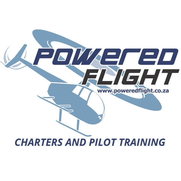 Powered Flight Charters