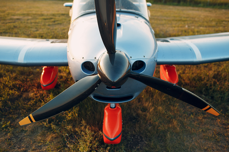 Load factor limits: How much g is your aircraft certified for?
