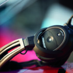 How to keep your Bose Aviation headset clean