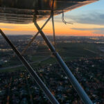 The science and art of decision-making in aviation